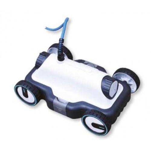 appareils de nettoyage de piscine comparez les prix pour. Black Bedroom Furniture Sets. Home Design Ideas
