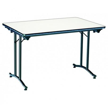 pliante pour salle Table polyvalente rimini hxQBrCtsdo