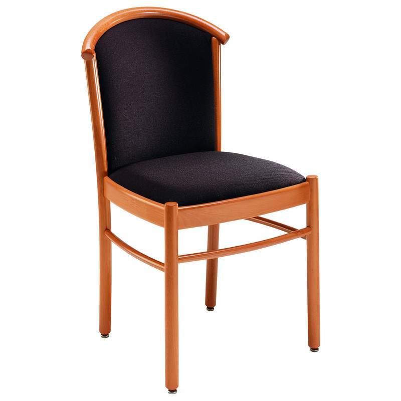 Si ge de salle d 39 attente comparez les prix pour for Chaise noir pied bois