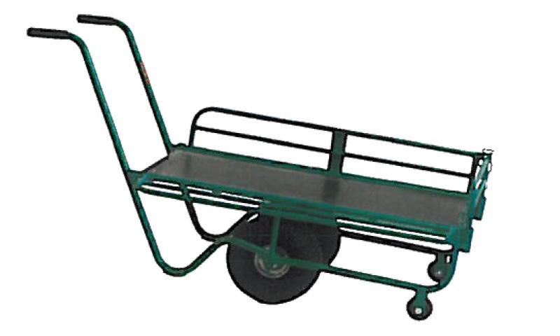 chariot horticulteur petit gabarit comparer les prix de chariot horticulteur petit gabarit. Black Bedroom Furniture Sets. Home Design Ideas
