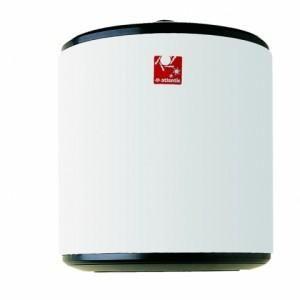 chauffe eau 15l compact sur vier atlantic comparer les prix de chauffe eau 15l compact sur. Black Bedroom Furniture Sets. Home Design Ideas