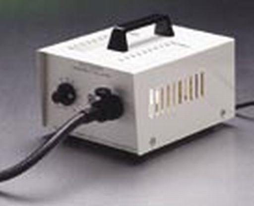 Générateur de lumière froide le 5210