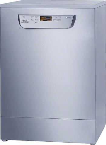Laves Vaisselle Tous Les Fournisseurs Machine A