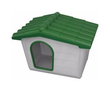 niches pour chiens tous les fournisseurs niche chien en bois niche chien plastique niche. Black Bedroom Furniture Sets. Home Design Ideas