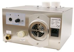 Nébulisateur à ultrasons vapatronics - hu25