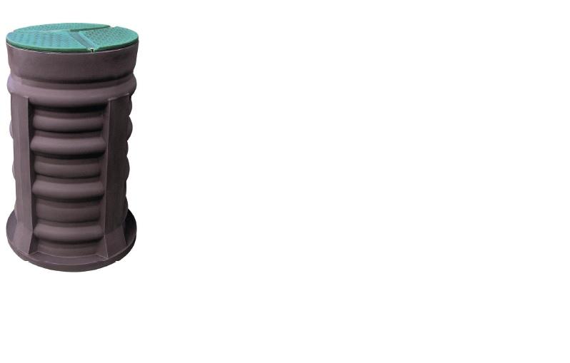 Pompes de relevage d 39 eaux et liquides tous les fournisseurs pompe relevage eau usee pompe for Poste de relevage
