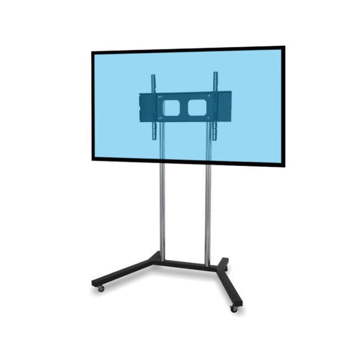 Support pour cran comparez les prix pour professionnels sur - Support mural tv 50 pouces ...