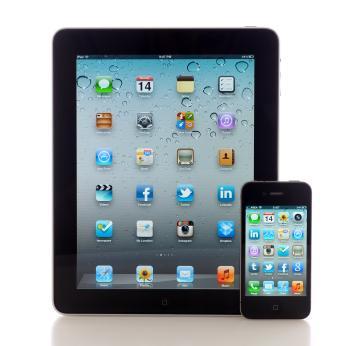 applications pour appareils mobiles tous les fournisseurs logiciel de communication mobile. Black Bedroom Furniture Sets. Home Design Ideas