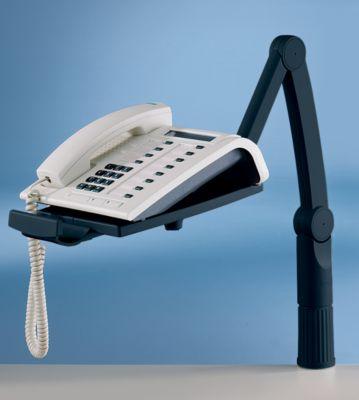 supports pour t l phones comparez les prix pour. Black Bedroom Furniture Sets. Home Design Ideas