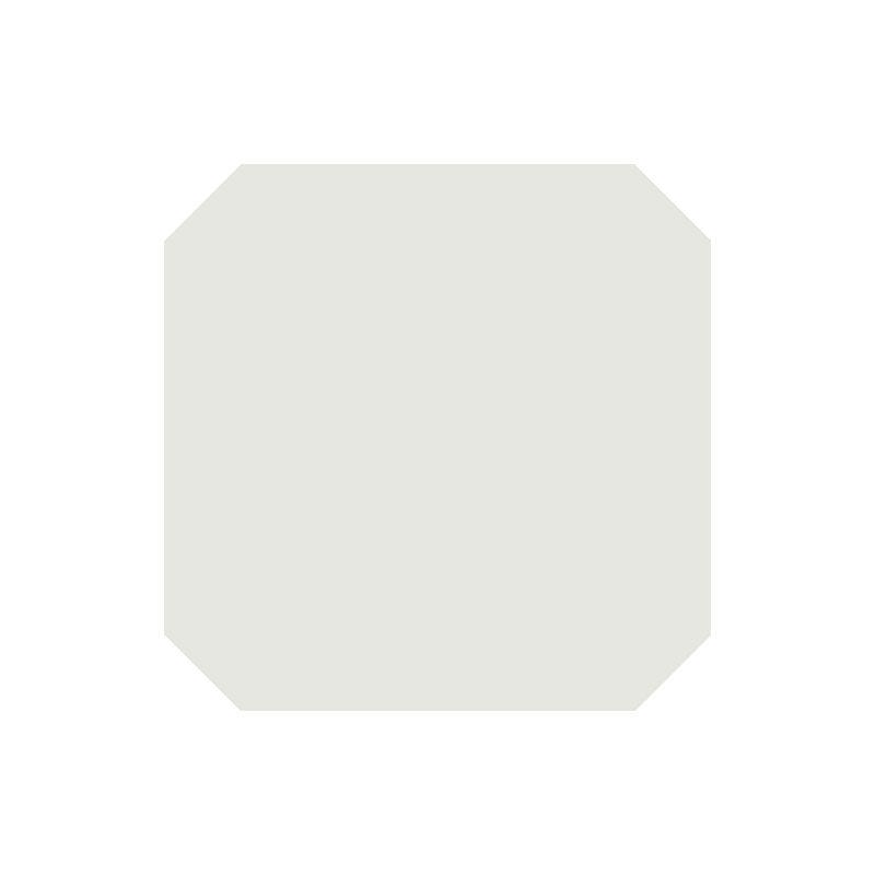 Fa ence comparez les prix pour professionnels sur for Carrelage octogonal blanc