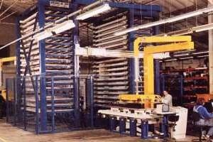 Magasin de stockage difal cl
