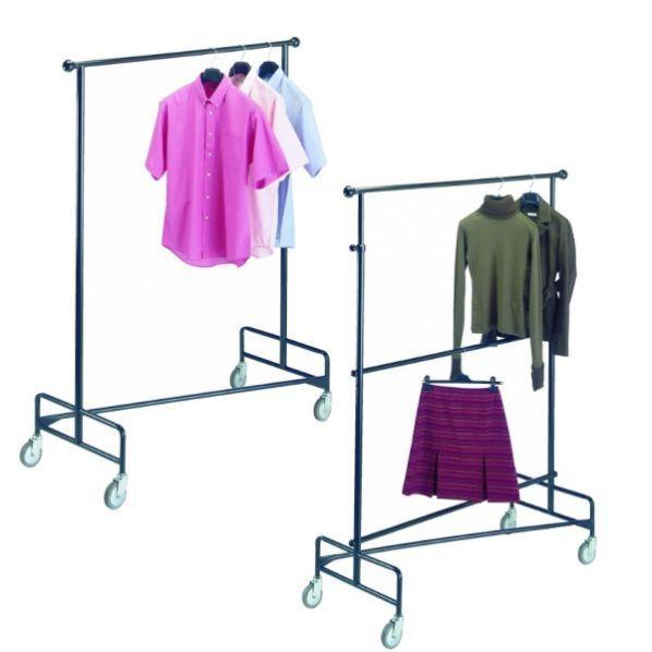 penderies tous les fournisseurs portant penderie de vestiaire armoire penderie. Black Bedroom Furniture Sets. Home Design Ideas