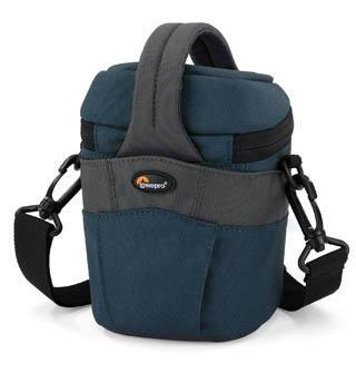 sac a dos pour appareil photo numerique pro ou une camera. Black Bedroom Furniture Sets. Home Design Ideas