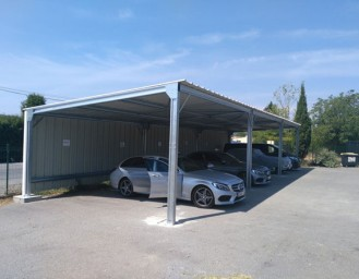 tente garage pour voiture imprimer with tente garage pour voiture perfect carport voiture pas. Black Bedroom Furniture Sets. Home Design Ideas
