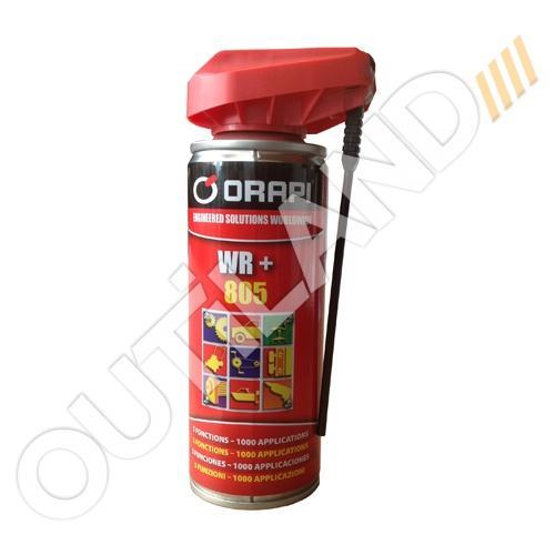 A rosols lubrifiants comparez les prix pour professionnels sur hellopro fr page 1 - Lubrifiant tapis de course ...