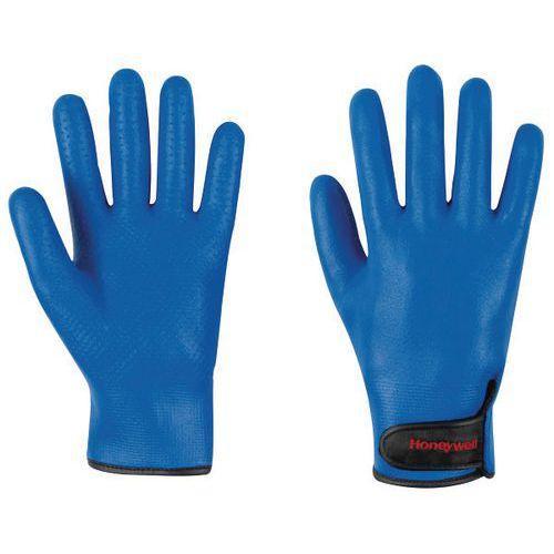 gant anti froid deep blue winter comparer les prix de gant anti froid deep blue winter sur. Black Bedroom Furniture Sets. Home Design Ideas
