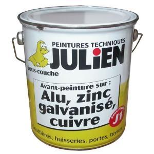 Sous couches et primers de peintures comparez les prix pour professionnels sur - Sous couche sur peinture glycero ...
