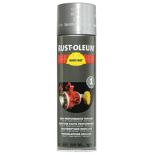 peinture aerosol rust ol um achat vente de peinture aerosol rust ol um comparez les prix. Black Bedroom Furniture Sets. Home Design Ideas