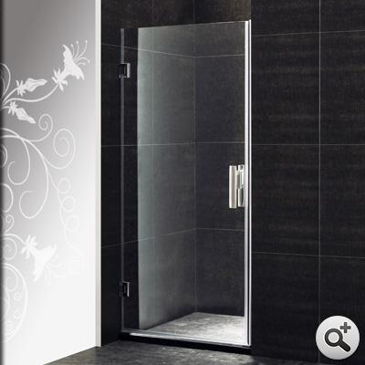 parois de douche tous les fournisseurs parois de. Black Bedroom Furniture Sets. Home Design Ideas