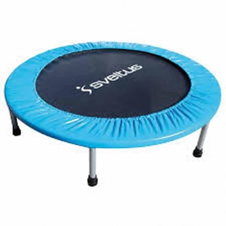 trampolines sveltus achat vente de trampolines sveltus comparez les prix sur. Black Bedroom Furniture Sets. Home Design Ideas