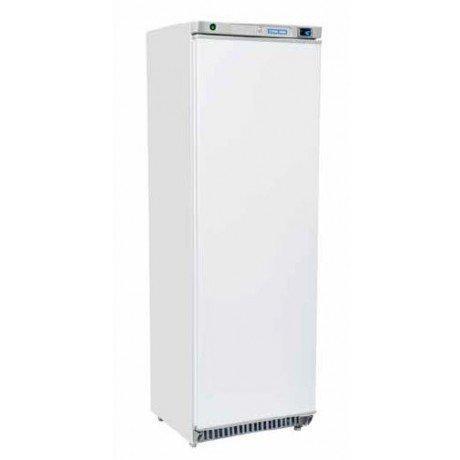armoire refrigeree negative 400 litres. Black Bedroom Furniture Sets. Home Design Ideas
