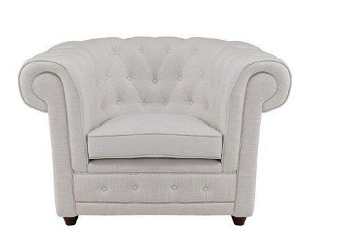 fauteuil en tissu tous les fournisseurs de fauteuil en tissu sont sur. Black Bedroom Furniture Sets. Home Design Ideas