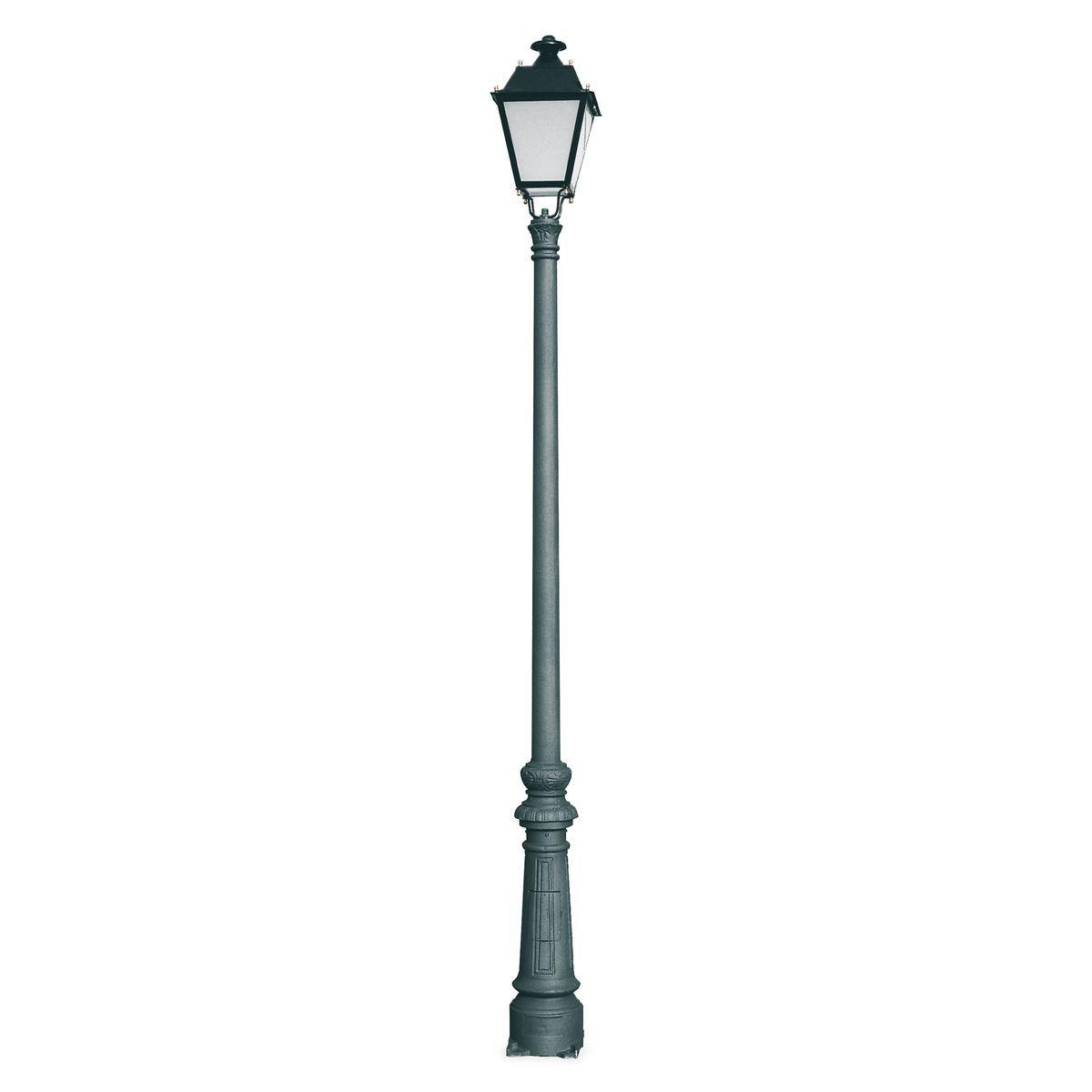 lampadaire d 39 eclairage public tous les fournisseurs lampadaire espace public lampadaire. Black Bedroom Furniture Sets. Home Design Ideas