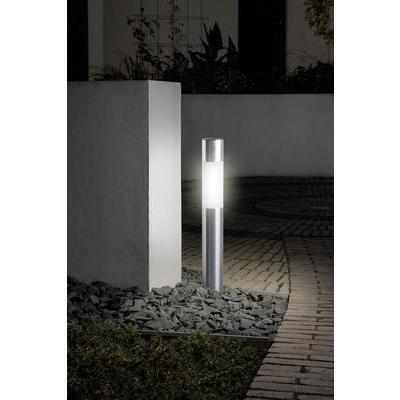 lampes de jardin stellar achat vente de lampes de jardin stellar comparez les prix sur. Black Bedroom Furniture Sets. Home Design Ideas