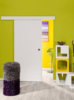portes coulissantes tous les fournisseurs porte coulissante interieure porte coulissante. Black Bedroom Furniture Sets. Home Design Ideas