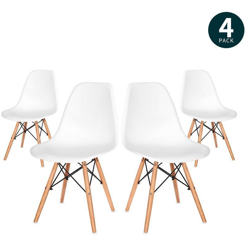Chaise d'extérieure en bois Tous les fournisseurs de