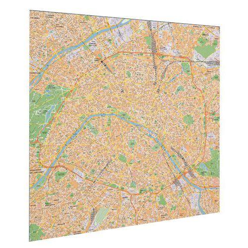 Cartes Géographiques Tous Les Fournisseurs Carte De
