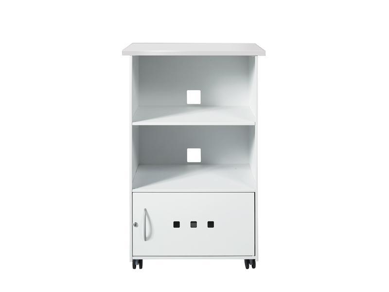 dessertes et servantes de bureaux usine bureau achat. Black Bedroom Furniture Sets. Home Design Ideas