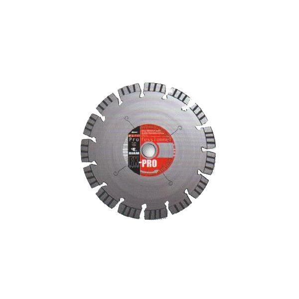Disque diamant 125 achat vente disque diamant 125 au meilleur prix hellopro - Disque diamant 125 ...