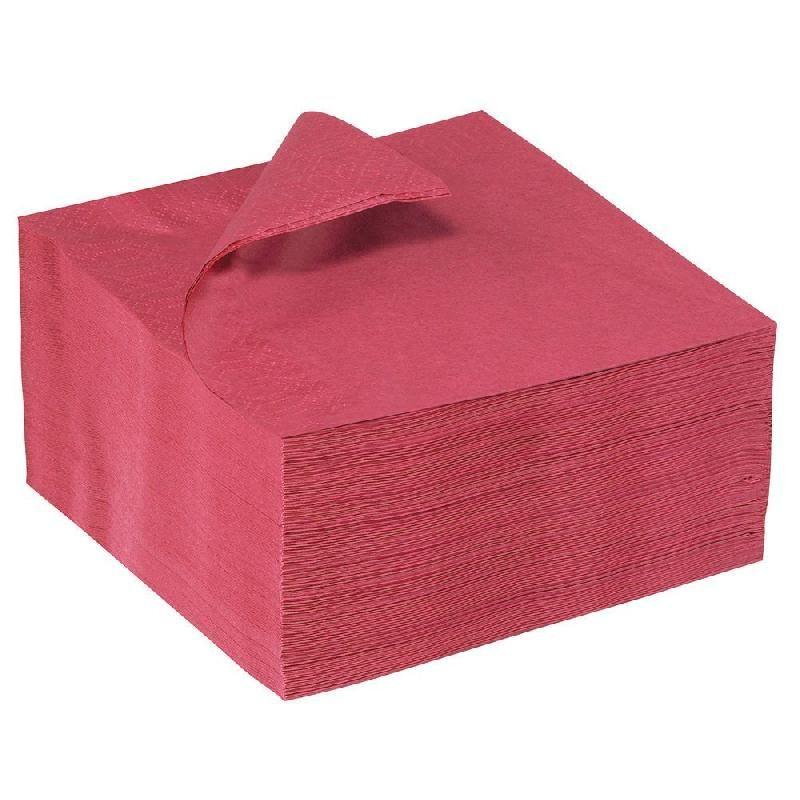 serviettes de table duni achat vente de serviettes de table duni comparez les prix sur. Black Bedroom Furniture Sets. Home Design Ideas