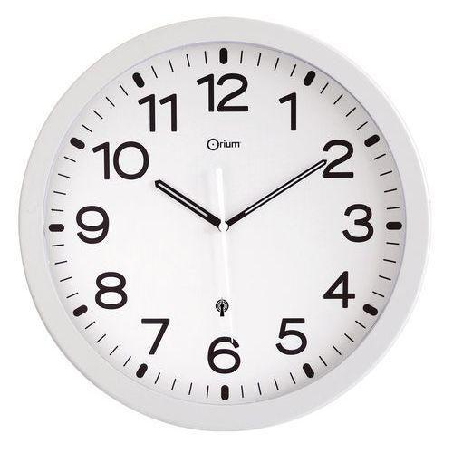 horloge analogique tous les fournisseurs de horloge analogique sont sur. Black Bedroom Furniture Sets. Home Design Ideas