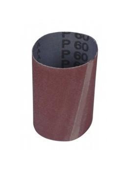 manchon abrasif recharge grain 60 pour cylindre de. Black Bedroom Furniture Sets. Home Design Ideas