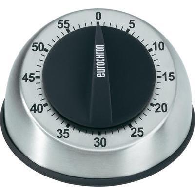Horloge digitale comparez les prix pour professionnels sur page 1 - Minuteur 7 minutes ...