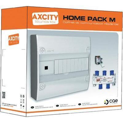 panneaux de brassage axcity achat vente de panneaux de brassage axcity comparez les prix. Black Bedroom Furniture Sets. Home Design Ideas