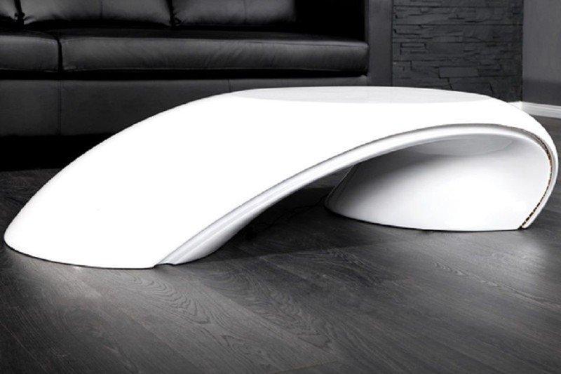 Photos table basse page 8 - Table basse design avec led ...