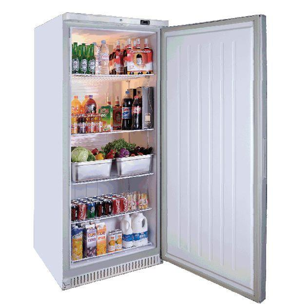 ARMOIRE REFRIGEREE