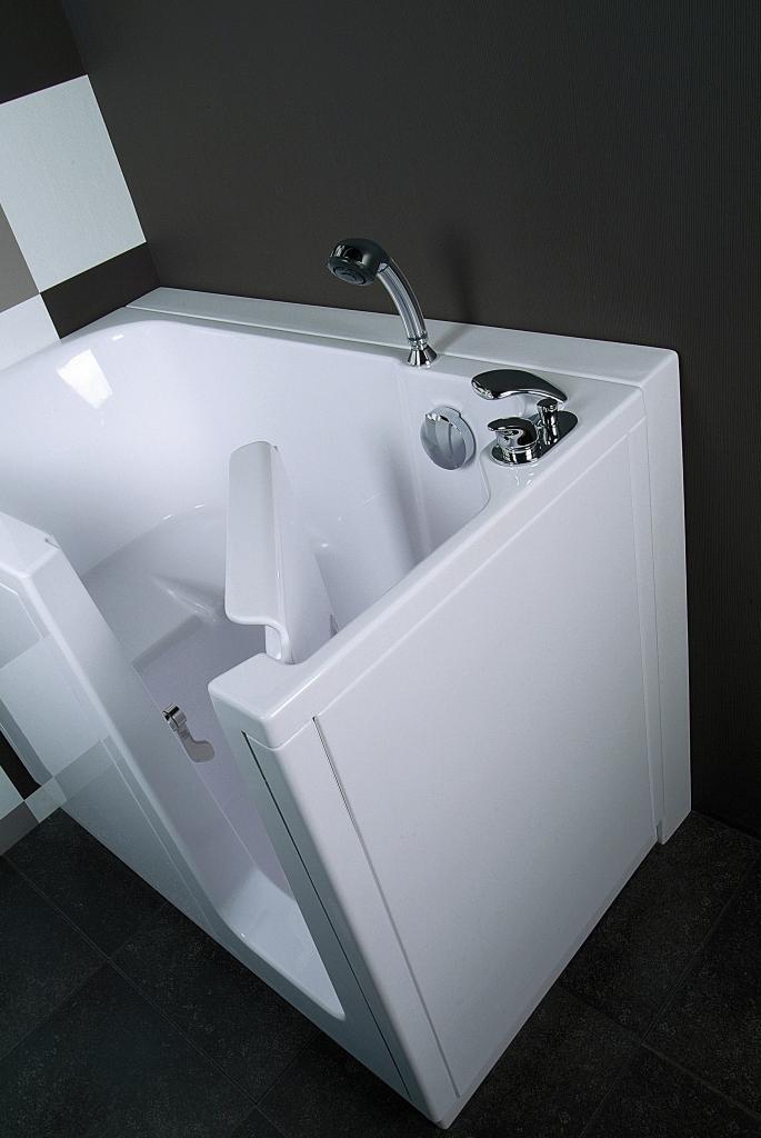 baignoire a porte laterale 28 images baignoire 224