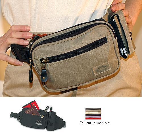 sac ceinture banane gusti leder sac porte ceinture banane g6 941739511 ml. Black Bedroom Furniture Sets. Home Design Ideas