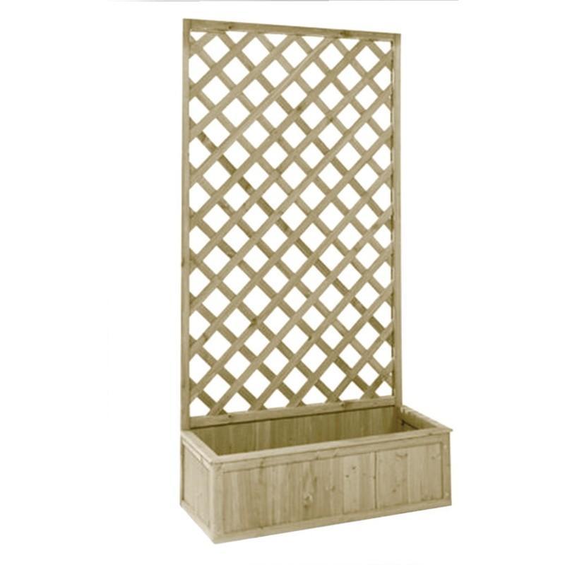 m taux et alliages comparez les prix pour professionnels. Black Bedroom Furniture Sets. Home Design Ideas