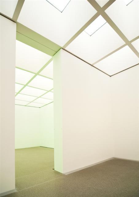 plafonds et faux plafonds metalliques tous les. Black Bedroom Furniture Sets. Home Design Ideas