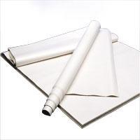 Papier journal tous les fournisseurs d 39 impression for Papier imprimante autocollant exterieur