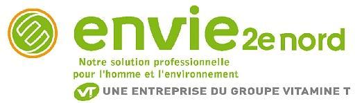 Récupération et traitement déchets électriques et électroniques