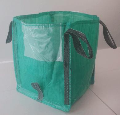 gravasac produits sacs big bags. Black Bedroom Furniture Sets. Home Design Ideas