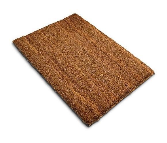 paillasson en fibre de coco tous les fournisseurs de paillasson en fibre de coco sont sur. Black Bedroom Furniture Sets. Home Design Ideas