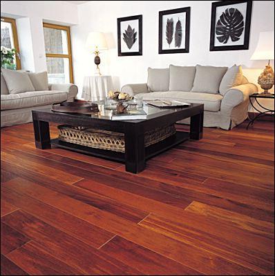 design parquet produits parquets massifs. Black Bedroom Furniture Sets. Home Design Ideas