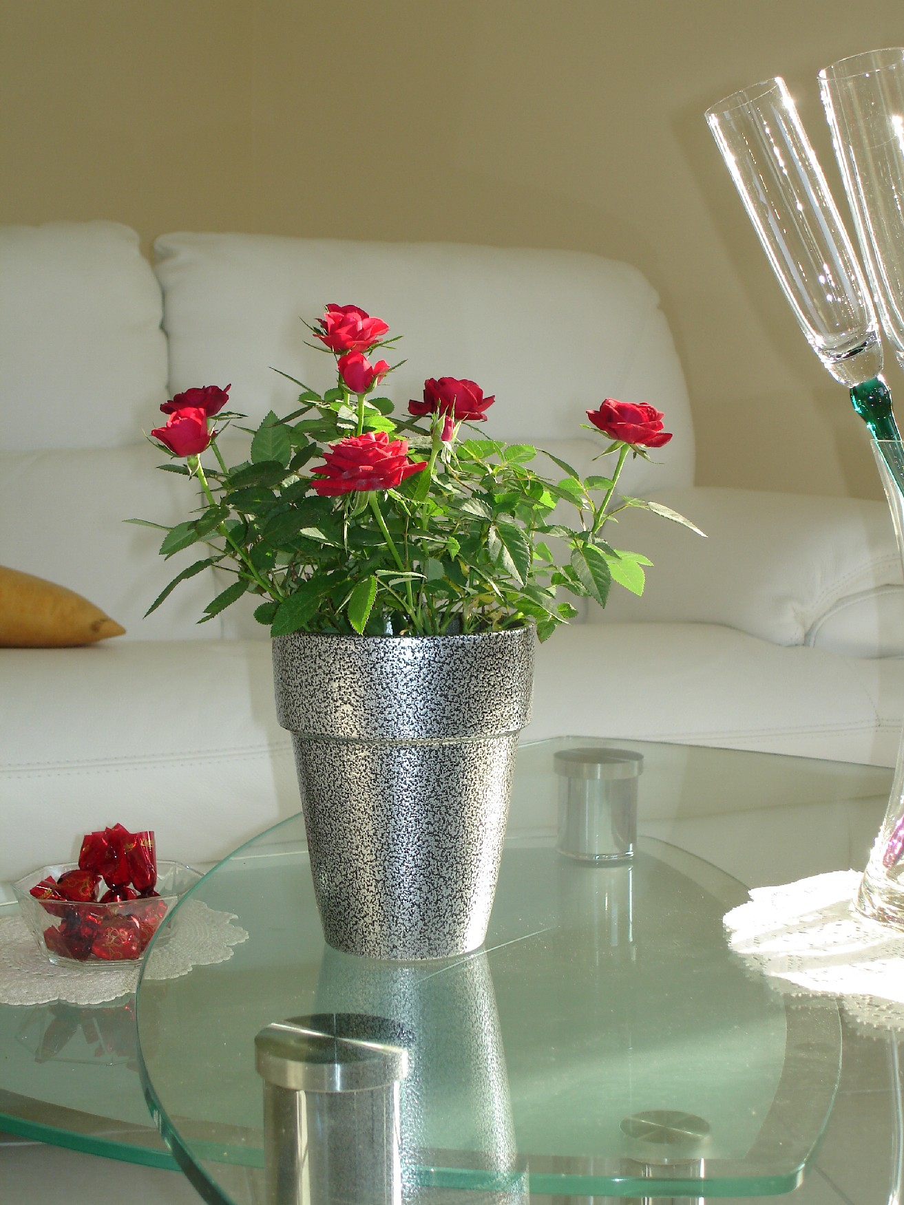 pot de fleur tous les fournisseurs jardiniere bac a. Black Bedroom Furniture Sets. Home Design Ideas